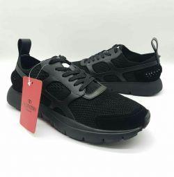 Ayakkabı Valentino