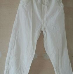 Turkish breeches48-50