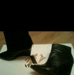 Ghete de cizme H & m