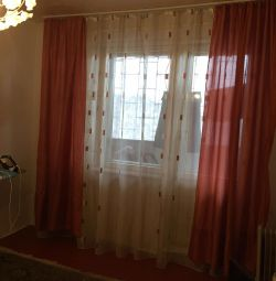 Квартира, 2 кімнати, 42.6 м²