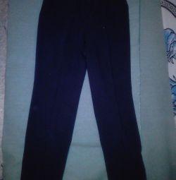 Παντελόνια σ. 48-50