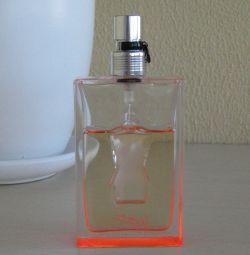 T.voda Jean Paul Gaultier Ma Dame 50 ml πρωτότυπο
