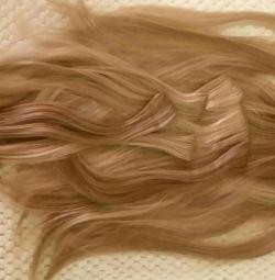 Saç tokaları