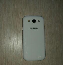 Samsung Çin Telefon