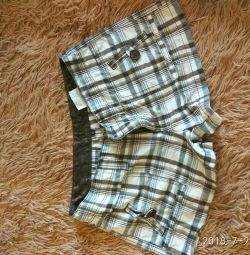Shorts Amisu r. 42