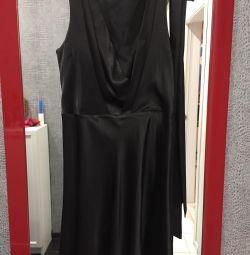 Το φόρεμα της Tom Farr