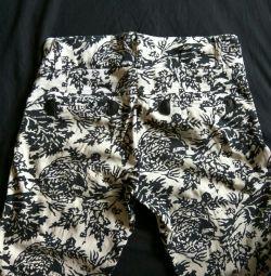 Ανδρικά παντελόνια