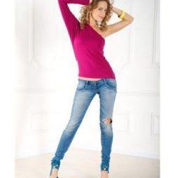 Κορυφαία λύση χρώματος φούξιας 44