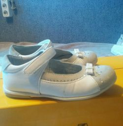 Shoes 29 size