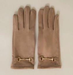 Γάντια Zarina