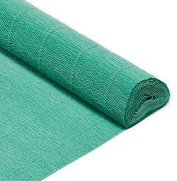Hârtii ondulate. Italia 50cm x 2,5m 180g / m2 culoare cv.017 / E4
