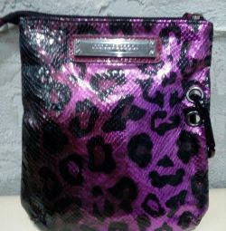 Roccobarocco handbag