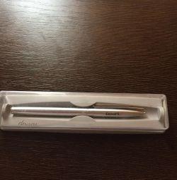 Пиро (ручка)