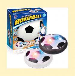 Αέρα μπάλα