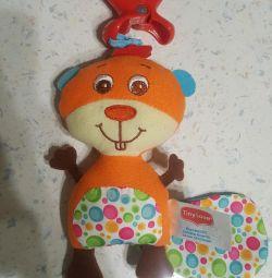 Tiny Love Toy pentru copii