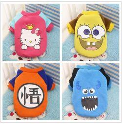 Φούτερ Spongebob