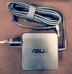 Power supply for asus ultrabook 19V2.37A