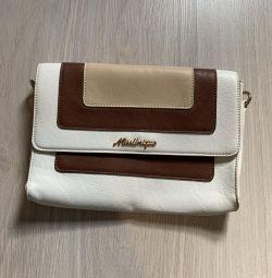сумка нова