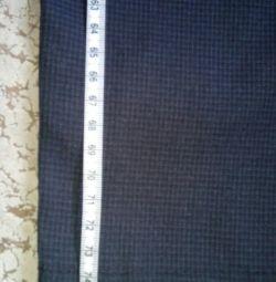 Pantaloni școlari de înaltă calitate