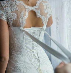 Γάμος-μετασχηματιστής