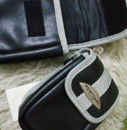 Çanta, çanta, cüzdan