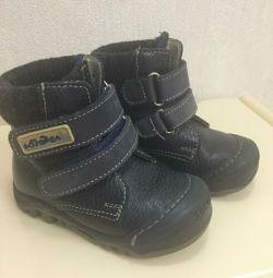 Boots Kotofey 23r.