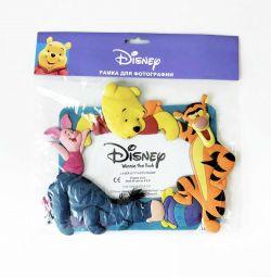 фоторамка Disney