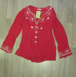Summer thin jacket 46-48