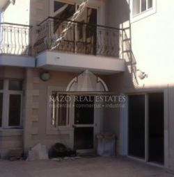 House Detached in Germasoyeia Tourist Area Limasso