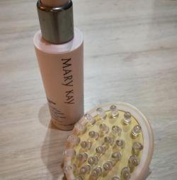 Mary Kay anti-celulita corp lotiune + masaj