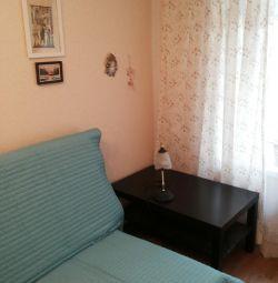 Cameră, 10 m²