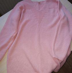 Sweatshirts M