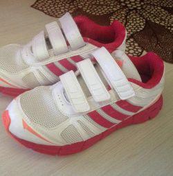 Adidas παπούτσια (πρωτότυπο) παιδικά
