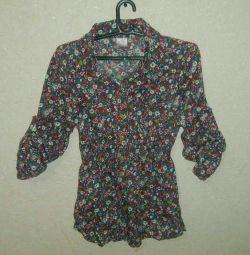 Shirt 24R