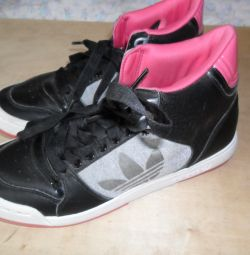 Adidas παπούτσια πρωτότυπο