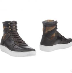 Bepositive мужские кроссовки