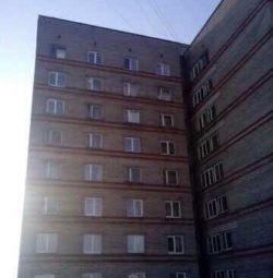 Room, 13.5 m²