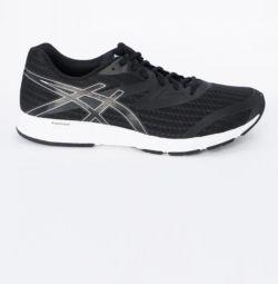 ASICS Spor Ayakkabıları