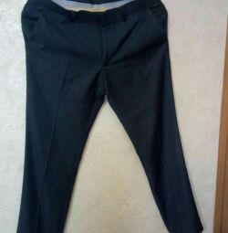 Classic Trousers O`STIN