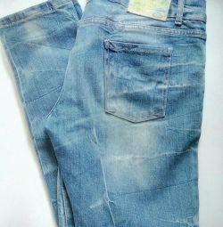 Jeans 🇮🇹 M 29