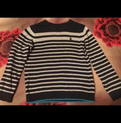 Sweater Poland 116/122