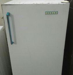 Sell fridge Ocean