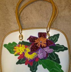 Οι γυναίκες τσάντα νέο