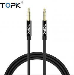 Cablu AUX 3.5