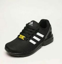 Παπούτσια 36-41r