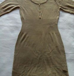 Tunic NEW 42-44 τρίψτε.