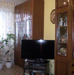 Διαμέρισμα, 3 δωμάτια, 55μ²