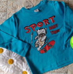 jackets for boy 2-3 years