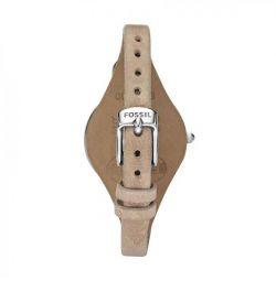 Fossil ES2830 curea de ceas