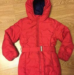 Jacheta primăvară / toamnă 116